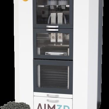 AIM3D