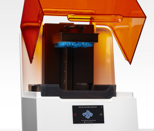 FORMLABS Form3