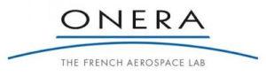 Logo Onera