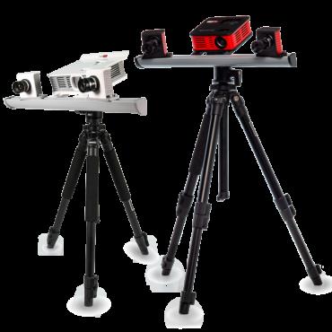 Range Vision Spectrum
