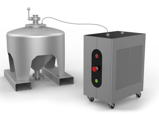 AmPro innovations PD10