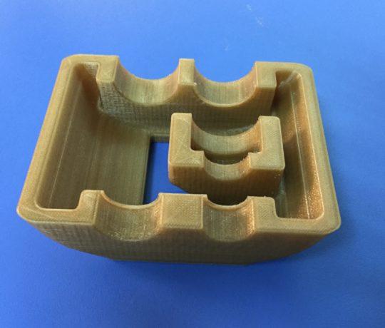 IEMAI 3D Magic HT PRO