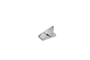 Image 3 - Piece aero apres usinage