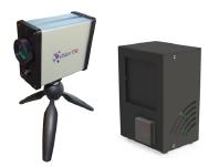 vision scanner