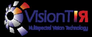 visionTIR logo