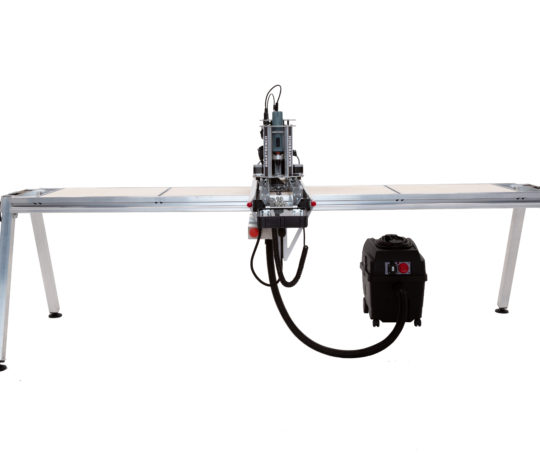 SmartBenchPrecision_Extraction_Front