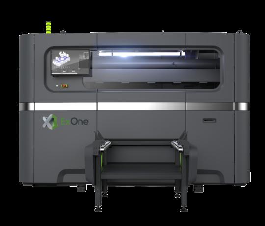 EXONE X1 160Pro