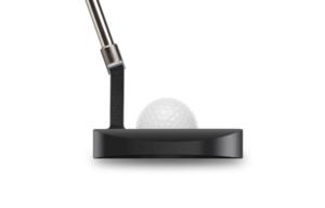 AREVO golf