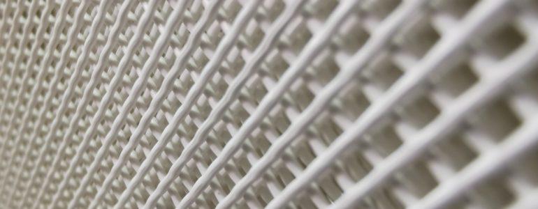Nanoe technology