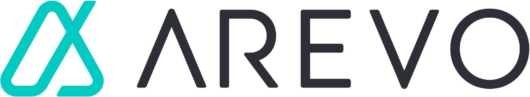 Logo Arevo