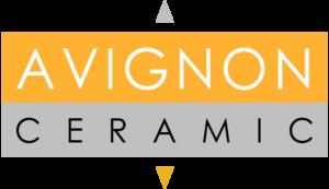 logo avignon céramique