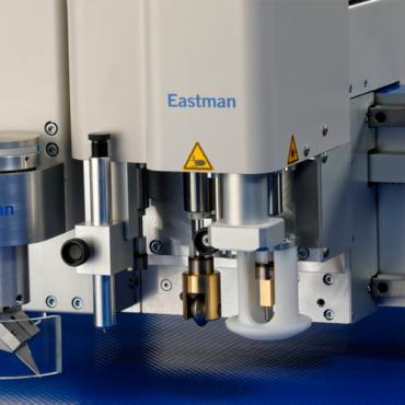 Eastman Hawk-TL-tool-head