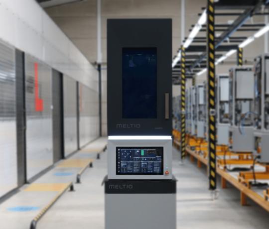 Meltio-M450-Metal-3D-Printer-Additive-Manufacturing_Home_VT