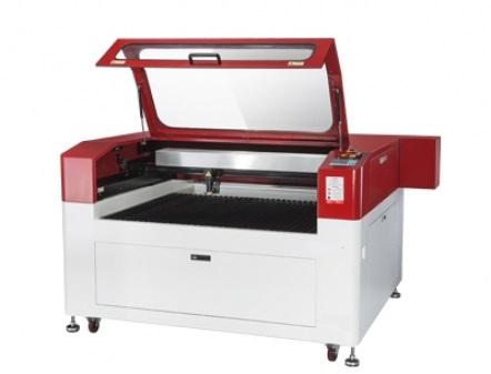 LaserCut 1310