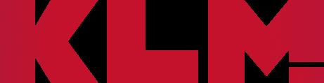 Logo KLM MicroLaser GmbH