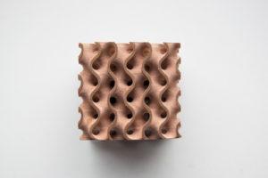 Admaprint_copper