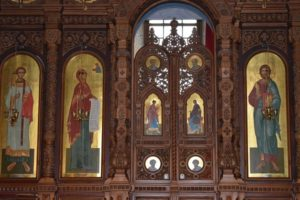 Range Vision ornaments_in_Alexander_Nevsky_Cathedral