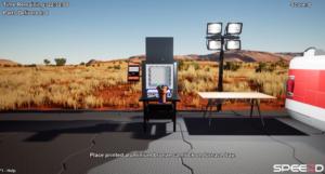 Spee3D - furnace_SPEE3DCraft_SPEE3D