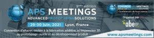 APS MEETINGS 2021