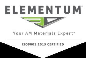 Elementum3D