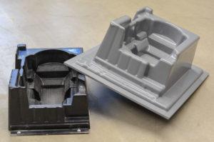 EXONE - Kenson-Plastics-Forming-Tool
