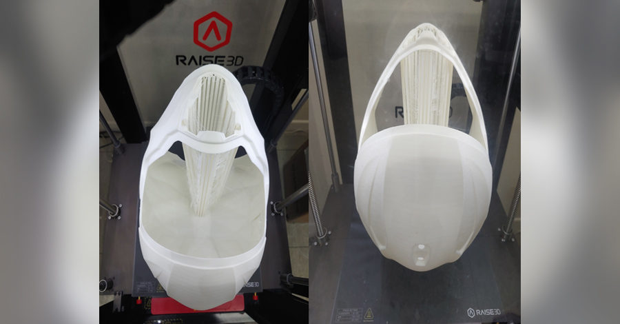 KIDO-Sports-Innovates-Helmet-Prototyping-with-3D-Printing