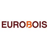 Eurobois 2022