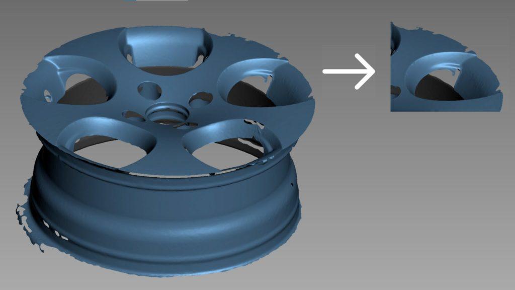 Scantech - Mesh-file-boss-wheel-large-amount-of-noise-1536x864
