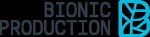 Logo Bionic Production
