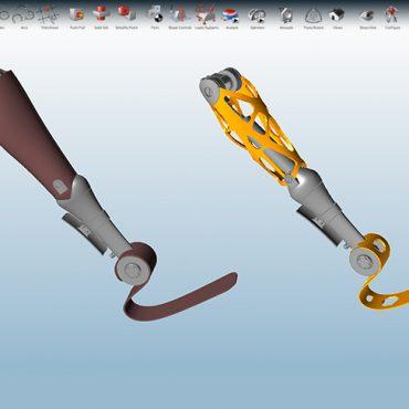 inspire_2014_prosthetic_leg