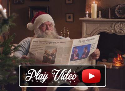 play video santa