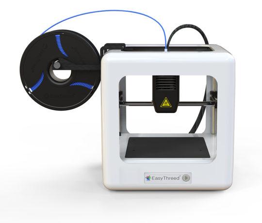 Imprimante 3D pas cher