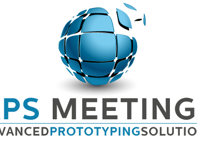 logo-aps-meetings